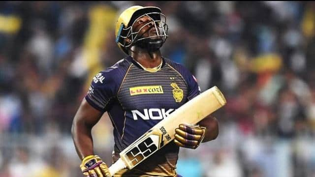 andre russell jpg