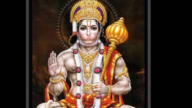 happy hanuman jayanti  happy hanuman jayanti 2019  hanuman jayanti 2019  hanuman jayanti  hanuman ch