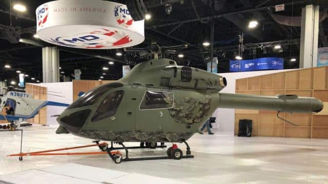 md helicopters md969