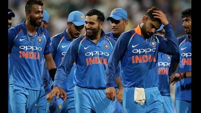 team india jpg