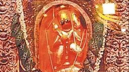 happy hanuman jayanti 2019