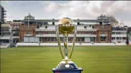 icc odi world cup 2019 in england and wales jpg