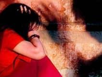 भागलपुर में बड़ी बहन के देवर ने दुष्कर्म कर जिंदा जलाया, हालत गंभीर