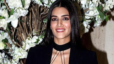 bollywood actress at a dinner party hosted by designer manish malhotra in mumbai