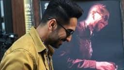 फिल्म 'Vicky Donar' ने मुझ जैसे आउटसाइडर को दिखाया बड़ा सपना, Ayushmann ने शेयर किया VIDEO