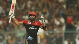 virat kohli  photo credit  bcci