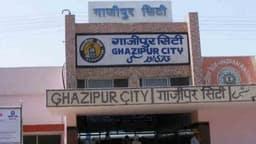 लोकसभा चुनाव 2019: यूपी के गाजीपुर में पुराने प्रतिद्वंदियों में मुकाबला, जानिये यहां के बारे में सबकुछ