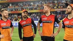 sunrisers hyderabad twitter