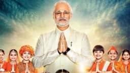 Vivek Oberoi ने Modi पर बनी फिल्म की रिलीज के लिए की शिरडी में पूजा-अर्चना