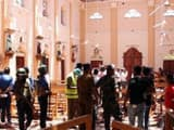 sri lanka church serial blast in colombo   afp photo april 21  2019