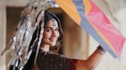 आलिया को 'Raazi' के लिए मिला Best Actress Award