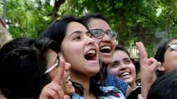 hpbose haryana board class 12 result 2019  how to check