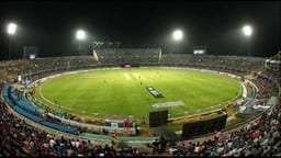 ipl 2019 final will be played at rajiv gandhi international cricket stadium hyderabad jpg