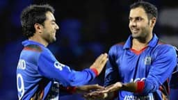 rashid khan and mohammad nabi