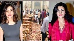 srilanka srilanka tragedyragedy