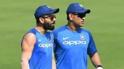 virat kohli and ms dhoni jpg