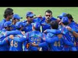 afghanistan cricket team jpg
