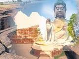 up lok sabha seats related to faith