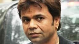 3 महीने की सजा काटकर आए राजपाल यादव, बताया जेल में करते थे ये काम