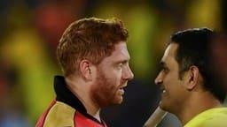 chennai super kings vs sunrisers hyderabad  pti