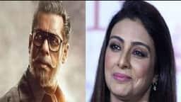 इस वजह से Bharat के Trailer नजर नहीं आईं तब्बू