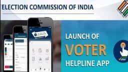 लोकसभा चुनाव 2019 : Voter list में आपका नाम है या नहीं, इस एप से करें चेक