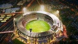 wankhede cricket stadium mumbai jpg
