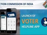 voter list app