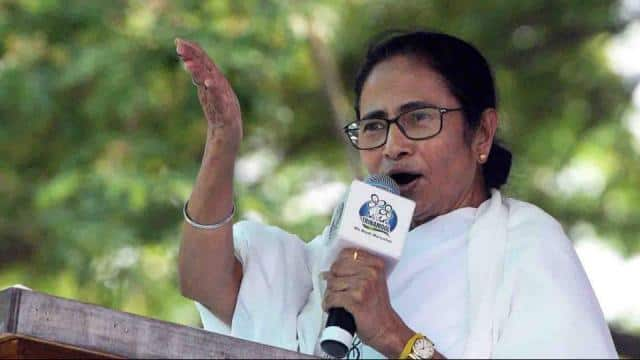 west bengal chief minister mamata banerjee on wednesday said that she might send gifts and sweets to