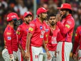 royal challengers bangalore beat kings xi punjab by 17 runs
