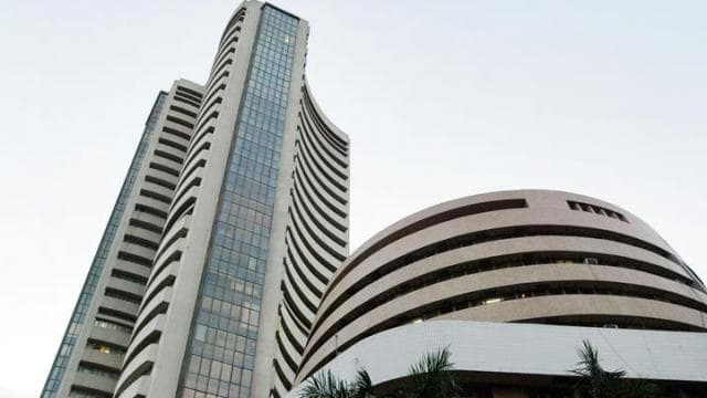 bombay stock exchange photo wikipedia