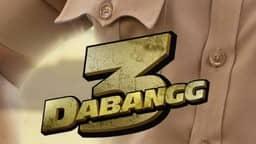 इस दिन सिनेमाघरों में दिखेगा चुलबुल पांडे का जलवा, सामने आई 'दबंग 3' की रिलीज डेट