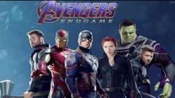 Avengers Endgame Review: मस्ट वॉच फिल्म है 'अवेंजर्स एंडगेम'