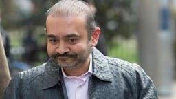 नीरव मोदी की जमानत अपील हुई खारिज, 24 मई को होगी अगली सुनवाई