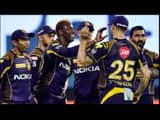 kolkata knight riders jpg