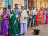maharashtra lok sabha elections
