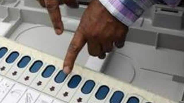 twenty-six seats in bihar  uttar pradesh and west bengal are also scheduled to vote in this phase