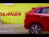 ये हो सकती है Toyota Glanza की कीमत, कल होगी लॉन्च