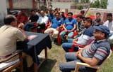 चम्पावत में लगे सीसीटीवी कैमरों को किया जाएगा दुरुस्त