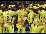 chennai super kings vs delhi capitals  ht