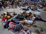 cyclone fani to become    severe    when it hits kolkata