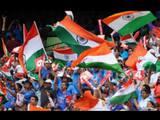indian cricket fans jpg