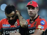 virat kohli and ab de villiers  photo credit  bcci