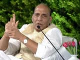 rajnath singh  ht   photo