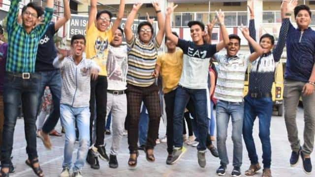 cbse 10th result 2019