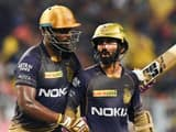 andre russell and dinesh karthik jpg