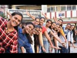 cbse board 10th result 2019 declared