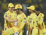 chennai super kings  photo credit  pti