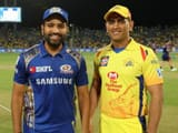 rohit sharma and ms dhoni  bcci photo