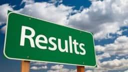 RBSE 12th Results 2019: राजस्थान बोर्ड 12वीं साइंस और कॉमर्स के नतीजे जारी